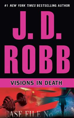 Visions in Death Cover Image