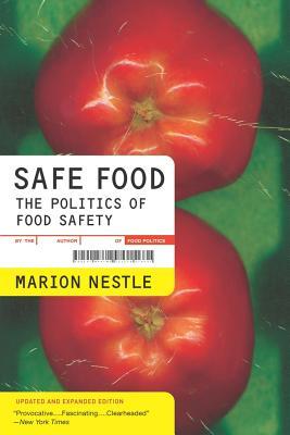 Safe Food Cover