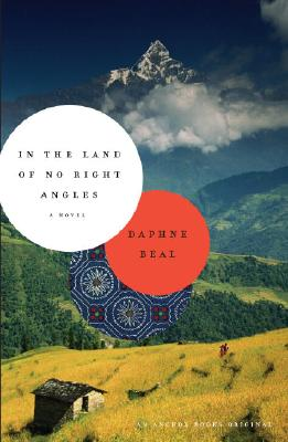 In the Land of No Right Angles Cover