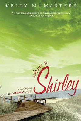 Cover for Welcome to Shirley