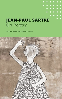 On Poetry (The French List) Cover Image
