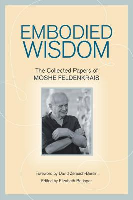 Embodied Wisdom Cover
