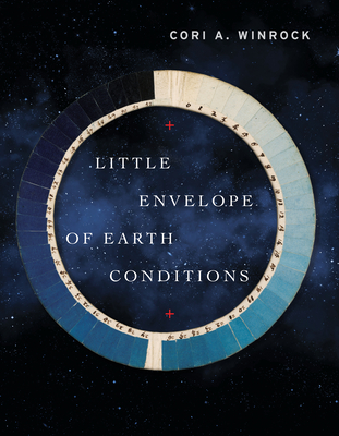 Little Envelope of Earth Conditions Cover Image