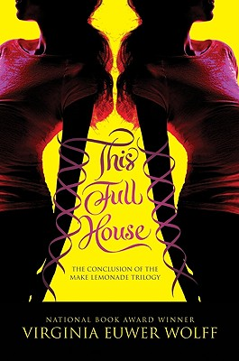 This Full House Cover Image