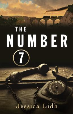 The Number 7 Cover Image