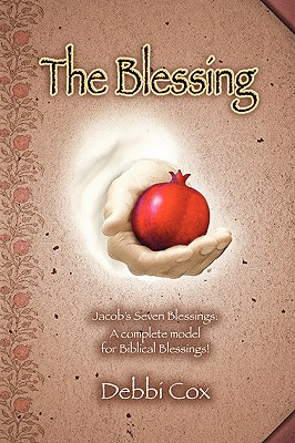 Cover for The Blessing