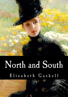 North and South Cover Image