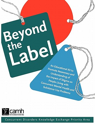 Beyond the Label: An Educational Kit to Promote Awareness and Understanding of the Impact of Stigma on People Living with Concurrent Men Cover Image
