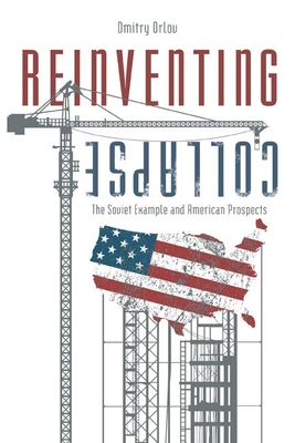 Reinventing Collapse Cover