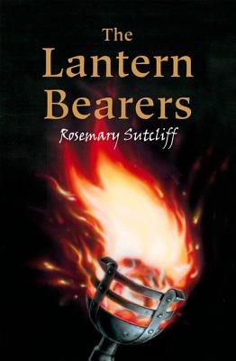 The Lantern Bearers Cover Image