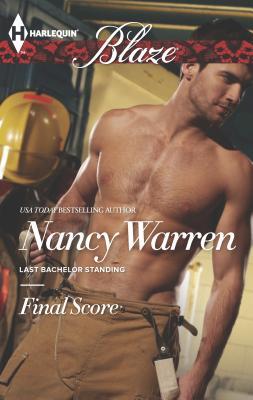 Final Score Cover