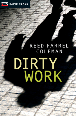 Dirty Work Cover Image