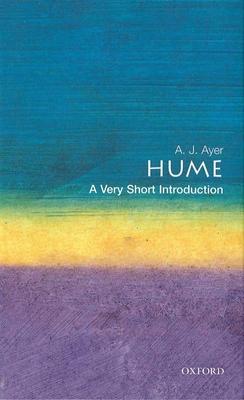 Hume Cover