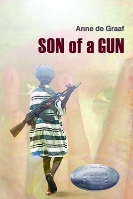 Son of a Gun Cover