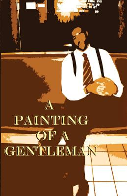 A Painting of A Gentleman Cover Image