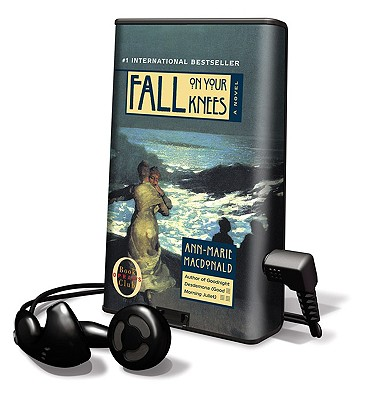 Fall on Your Knees [With Headphones] Cover Image