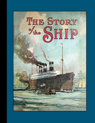 Story of the Ship Cover Image