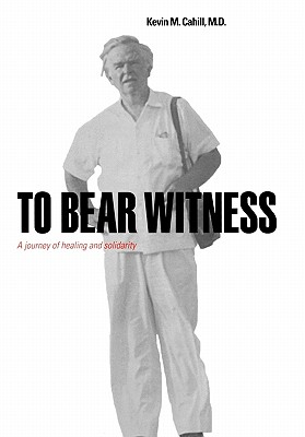 To Bear Witness Cover
