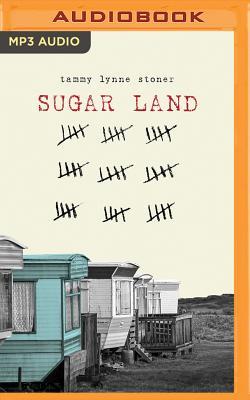 Sugar Land Cover Image