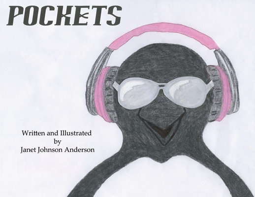 Pockets Cover Image