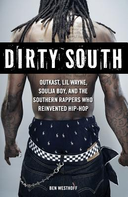 Dirty South Cover