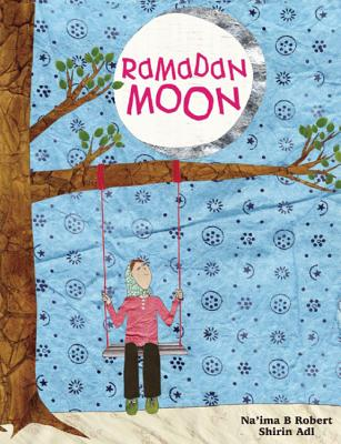 Ramadan Moon Cover Image