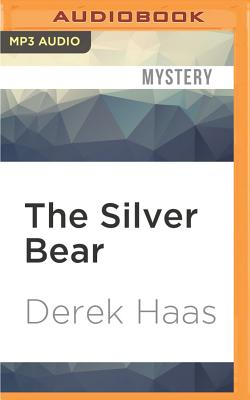 The Silver Bear Cover Image