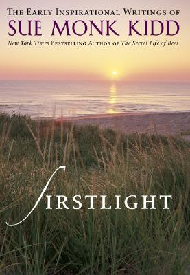 Firstlight Cover