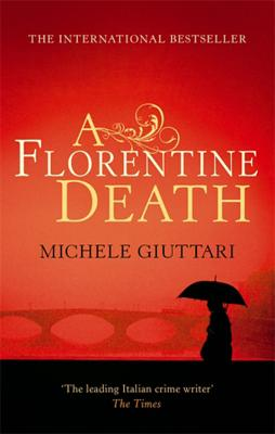 A Florentine Death Cover Image