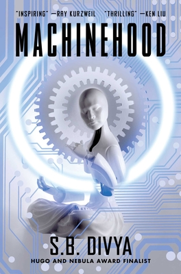 Machinehood Cover Image