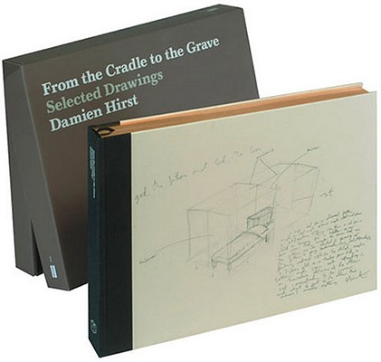 Cover for From the Cradle to the Grave (Signed Edition)