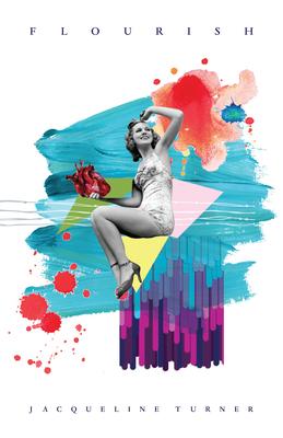 Flourish Cover Image