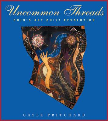 Cover for Uncommon Threads