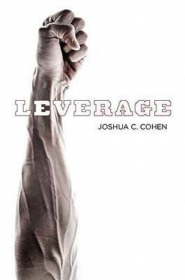 Leverage Cover Image