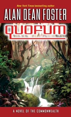 Quofum Cover