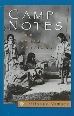Camp Notes and Other Writings Cover Image