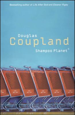 Shampoo Planet Cover