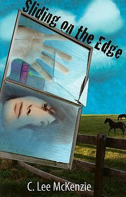 Sliding on the Edge Cover Image