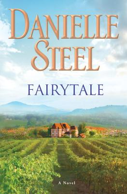 Fairytale cover image