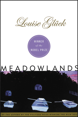 Meadowlands cover