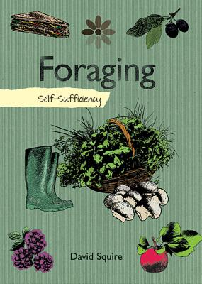 Foraging Cover