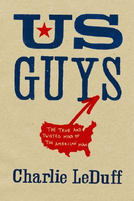 US Guys Cover