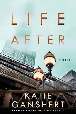 Life After Cover Image