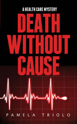 Death Without Cause Cover