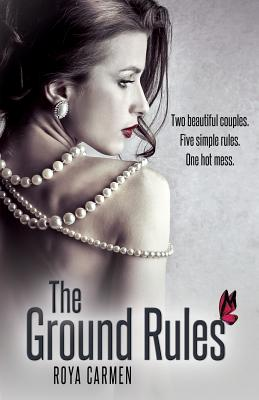 The Ground Rules Cover Image
