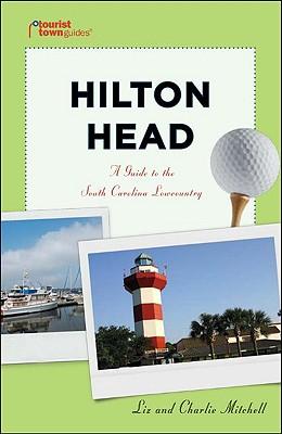 Hilton Head Cover