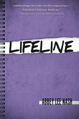 Lifeline Cover Image