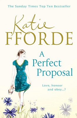 A Perfect Proposal Cover Image