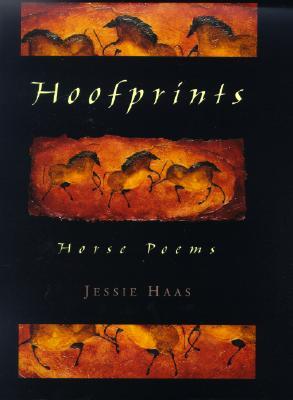 Hoofprints Cover