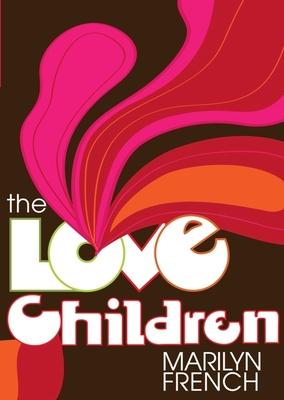 The Love Children Cover